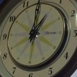 Perfumeオリジナルからくり時計を今回限り特別価格で