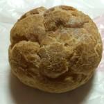 【食レポ】セブンイレブンのバニラ香る濃厚カスタードシュークリームを食べた感想を会話してみた