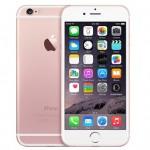 iPhone7/7 plus,6s/6s plus がiTunesに認識されない時の対処法