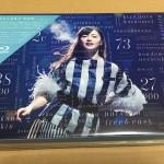 乃木坂46の好きな曲ランキングTOP10(ユニット曲・ソロ曲編)