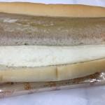【食レポ】ローソンの塩バニラクリームサンドの感想を会話してみた