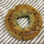 【食レポ】ローソンの安納芋あんのデニッシュリングの感想を会話してみた