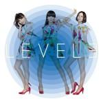 11月9日まで!Perfume 4th Tour in DOME 「LEVEL3」が無料で観れるキャンペーン中