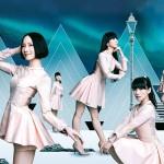 ユニクロ「ヒートテック」× Perfume :あ~ちゃん、かしゆか、のっちの感想は……