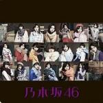 乃木坂46、AKB48、ジャニーズ、Perfumeなど、ライブチケットの転売の是非について