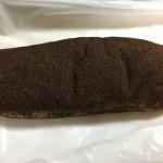 【食レポ】セブンイレブンの揚げパン(ココア)の感想を会話してみた