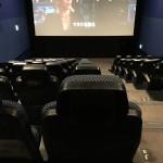 乃木坂46伊藤万理華出演映画「傷だらけの悪魔」を観た感想