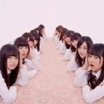 乃木坂46の好きな曲ランキングTOP10(アンダー曲編)