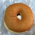 【食レポ】セブンイレブンのWクリームドーナツの感想を会話してみた