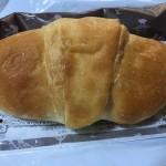 【食レポ】ローソンの塩バターパンはちみつレモンの感想を会話してみた