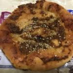 【食レポ】ローソンのブランのプルコギピザパンの感想を会話してみた