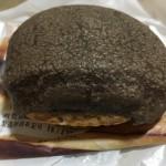 【食レポ】ローソンのチョコビスケットデニッシュ(カスタード&ホイップ)の感想を会話してみた