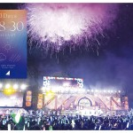 乃木坂46「4th YEAR BIRTHDAY LIVE JINGU STADIUM」Blu-Ray & DVDの中身