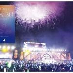 乃木坂46「4th YEAR BIRTHDAY LIVE JINGU STADIUM」Blu-Ray & DVDの中身