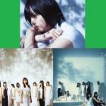 欅坂46 1stアルバム「真っ白なものは汚したくなる」Type-A,B,通常盤の違いとどれを買うべきか