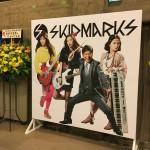 乃木坂46松村沙友理出演舞台『FILL-IN~娘のバンドに親が出る~』を観た感想
