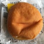 【食レポ】ローソンの紅あずまの焼き芋あん&ホイップドーナツの感想を会話してみた