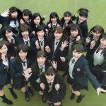 乃木坂46アンダーアルバム「僕だけの君~Under Super Best~」の全曲詳細とどれを買うべきか