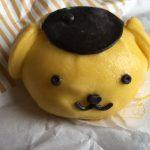 【食レポ】ローソンのポムポムプリンまんカスタード味の感想を会話してみた