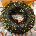 【食レポ】ローソンのチョコブラウニードーナツの感想を会話してみた
