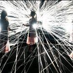 PerfumeがNEW ALBUM『Future Pop』の全国アリーナツアーを開催!セトリと座席予想