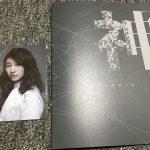 桜井玲香(乃木坂46)、藤間爽子主演舞台「半神」を観た感想