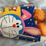 【食レポ】ローソン「からあげクン チキンオムライス味」を食べた感想