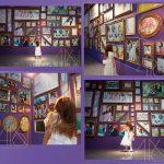 乃木坂46 4thアルバム「今が思い出になるまで」初回生産限定盤,Type-A,B,通常盤の違いとどれを買うべきか