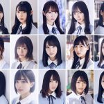 日向坂46 2ndシングル「ドレミソラシド」Type-A,B,C,通常盤の違いとどれを買うべきか
