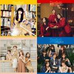 乃木坂46 23rdシングル「Sing Out!」Type-A,B,C,D,通常盤の違いとどれを買うべきか
