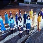 乃木坂46 24thシングル「夜明けまで強がらなくてもいい」Type-A,B,C,D,通常盤の違いとどれを買うべきか